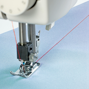 Understanding Thread Tension on Your Sewing Machine
