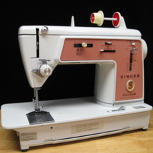 Top Sewing Machine Features To Look For