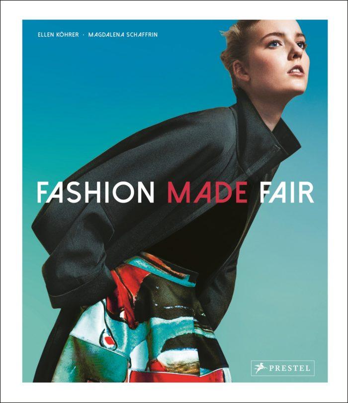 Fashion Made Fair cover