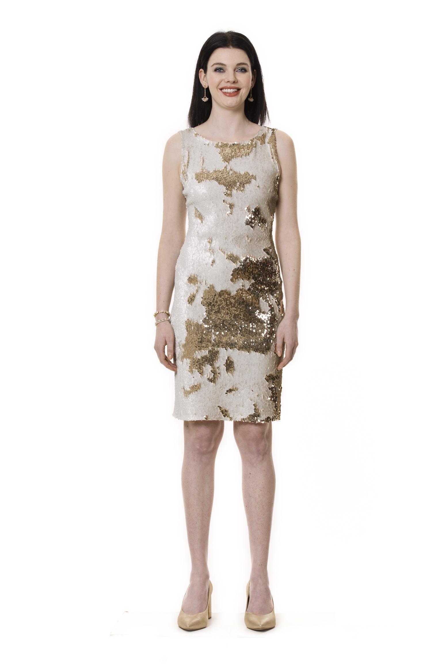 Garment Viewer Image