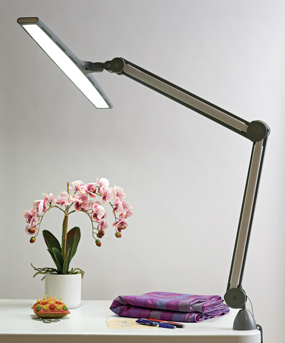 Luminos table lamp