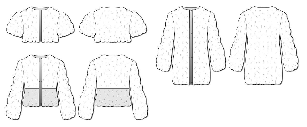 McCall's 8049 pattern
