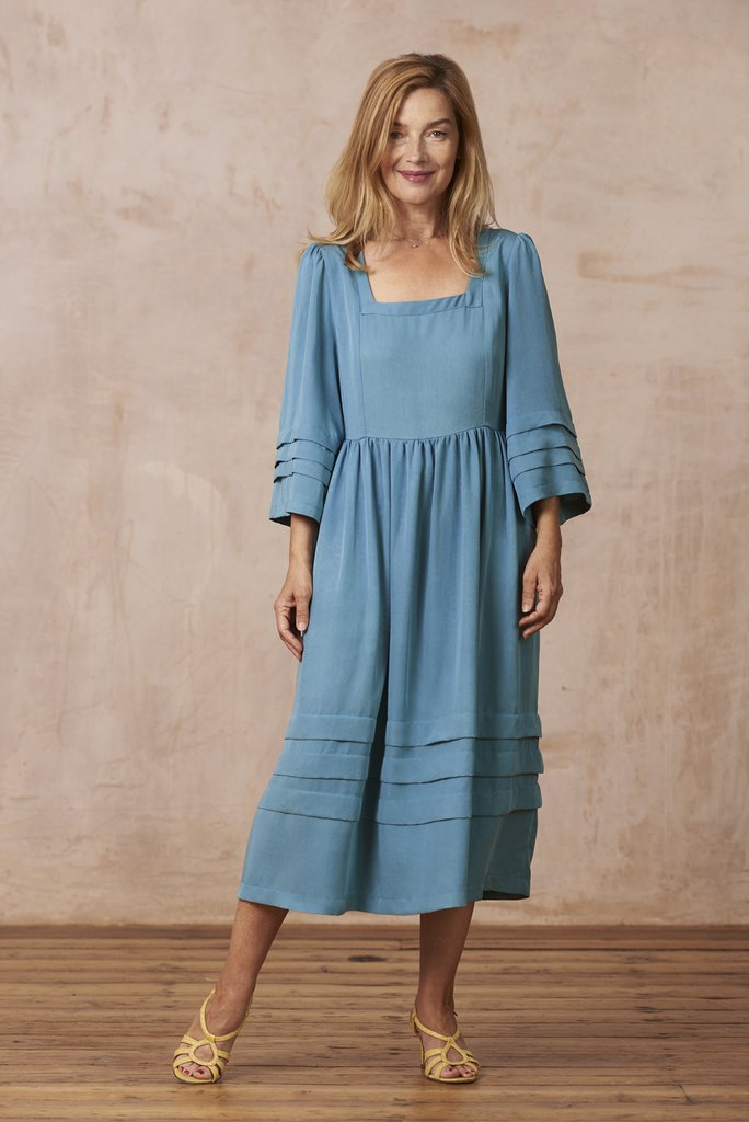 By Hand London Tamzin Dress