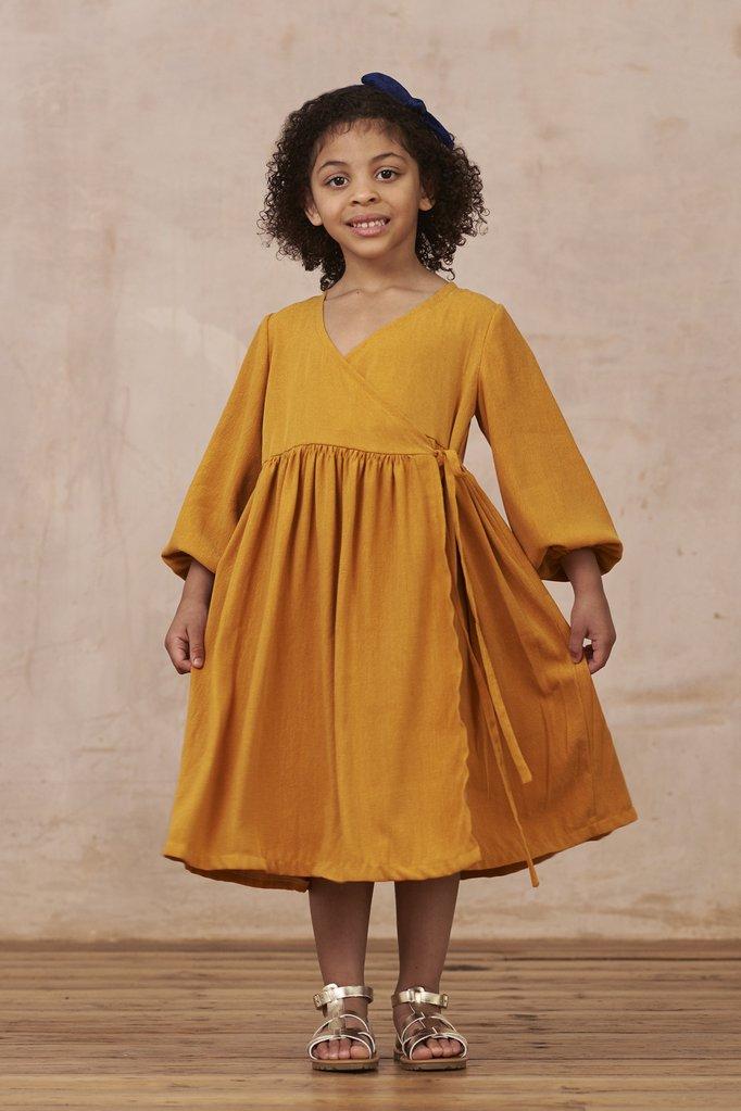 By Hand London Little Hannah dress