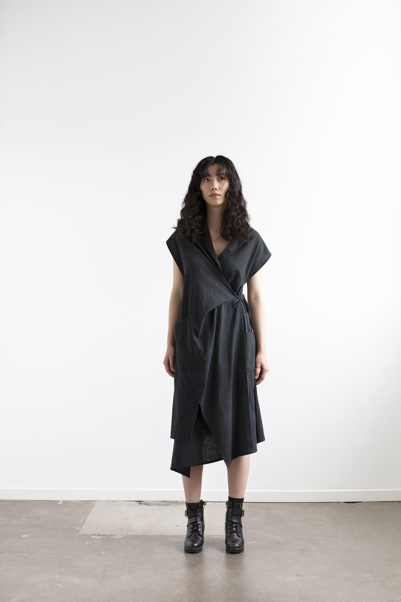 maynard dress