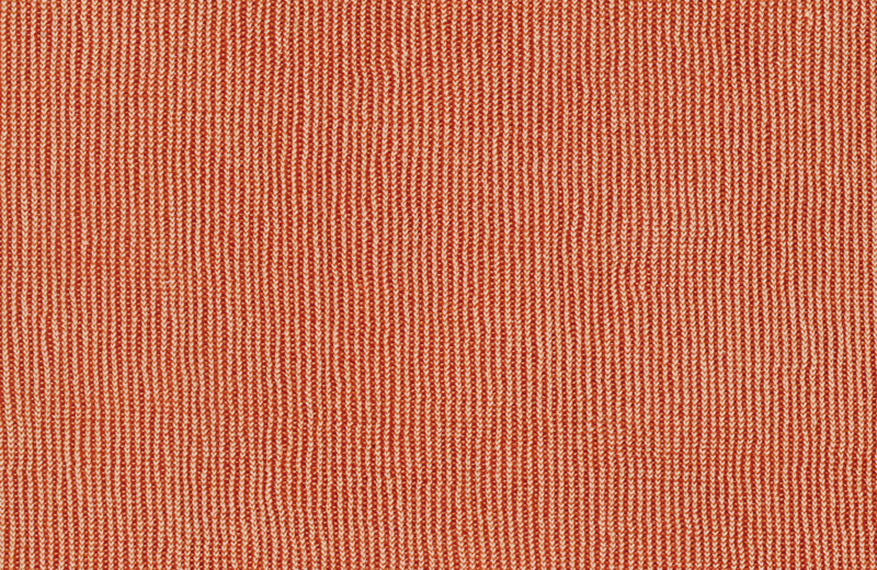 Knitting Fabric Construction : How to identify knit fabrics threads