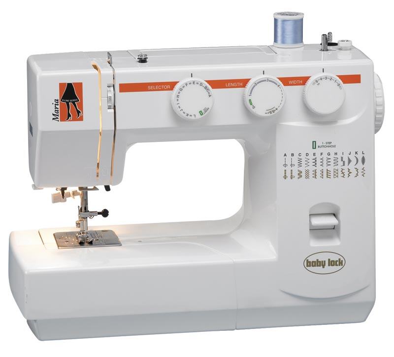 New Sewing Machines By Baby Lock Threads Custom Babylock Sewing Machines Reviews