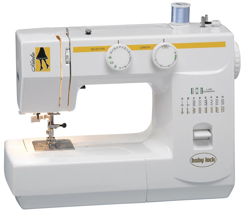 New Sewing Machines By Baby Lock Threads Custom Babylock Sewing Machine Reviews
