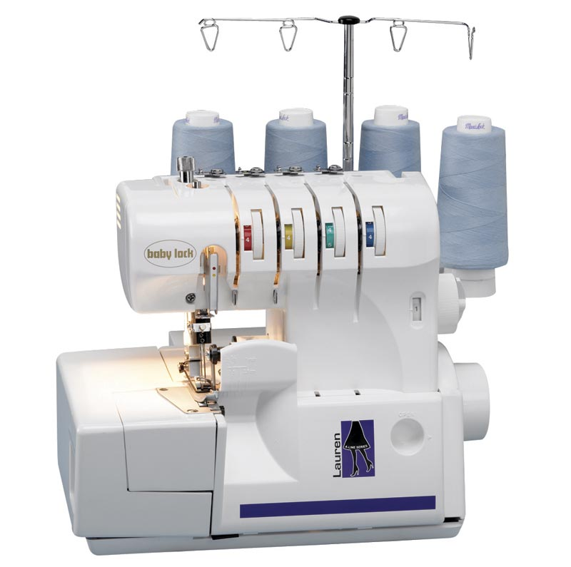 New Sewing Machines By Baby Lock Threads Stunning Who Makes Babylock Sewing Machines