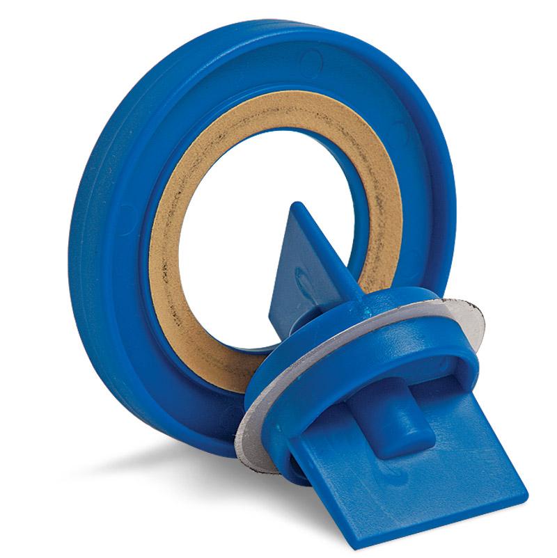 rotary cutters sharpener