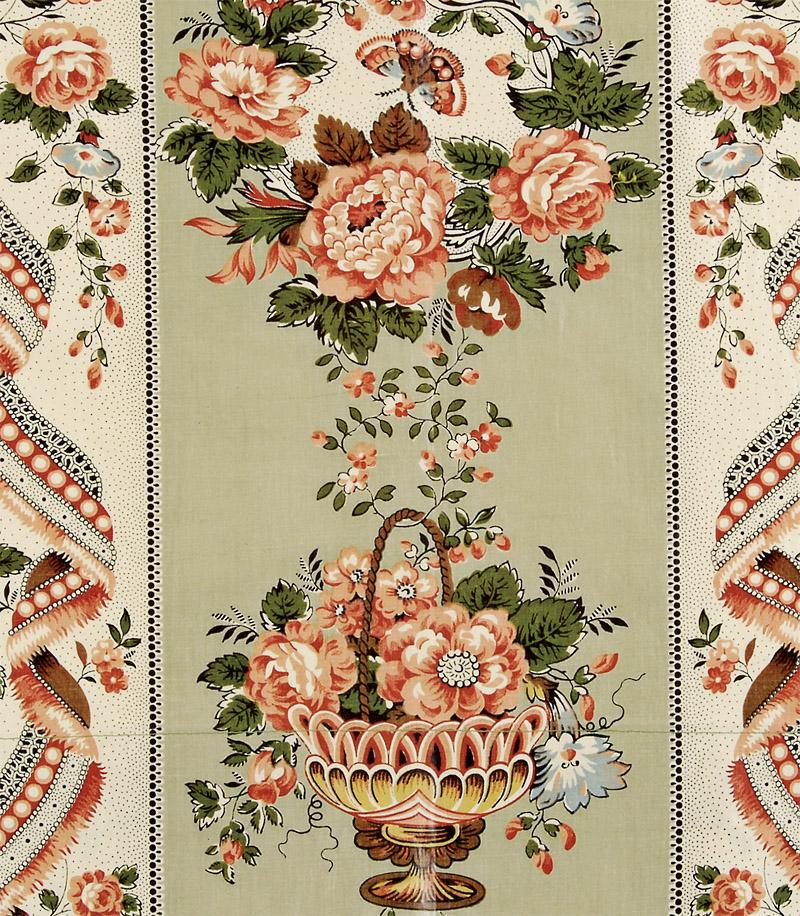 England; circa 1900