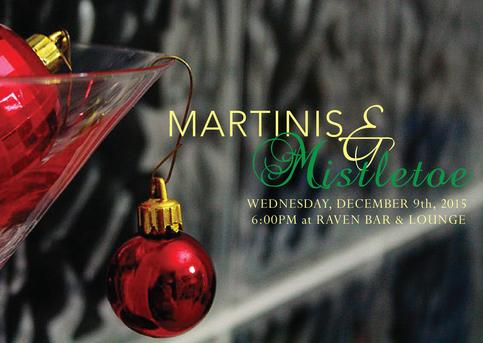 Martini-sf