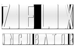 A Zielix Incubator Company