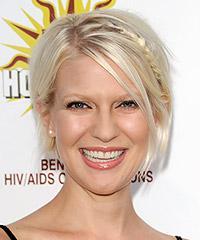 Jennifer Malenke hairstyles