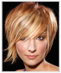 Excellent 1000 Images About Hair On Pinterest Funky Short Hair Bandana Short Hairstyles For Black Women Fulllsitofus