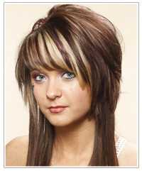 Layered Hairstyles Tips And Ideas Hairstyles