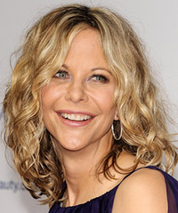 hair meg ryan
