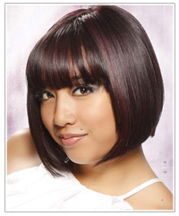 www haircuts pictures myhairstyles hairstyle trend eye skimming fringes 6256