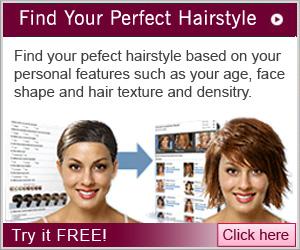 Fantastic Virtual Hair Styler Ping Fashions Short Hairstyles Gunalazisus