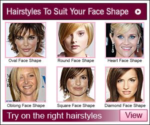Fine Hairstyles And Haircuts For 2017 Thehairstyler Com Short Hairstyles Gunalazisus