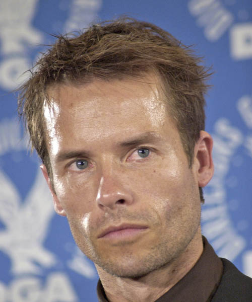 3188_Guy-Pearce.jpg