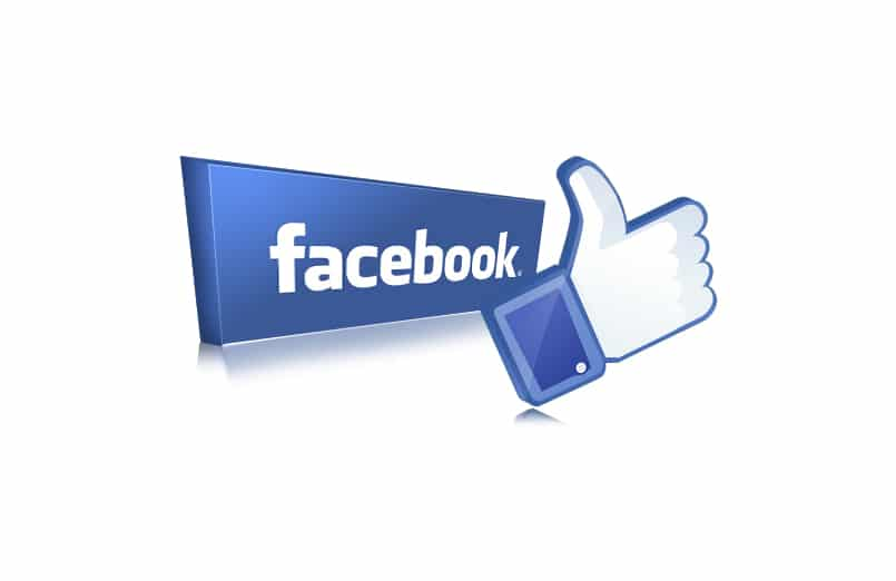 promote events with facebook