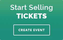Sell tickets online with Ticketstripe