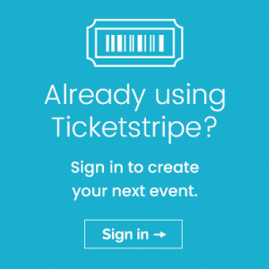 Contact - Ticketstripe