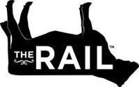 Now Hiring Dish Utility! | The Rail Fairlawn