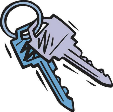 how to set up true key