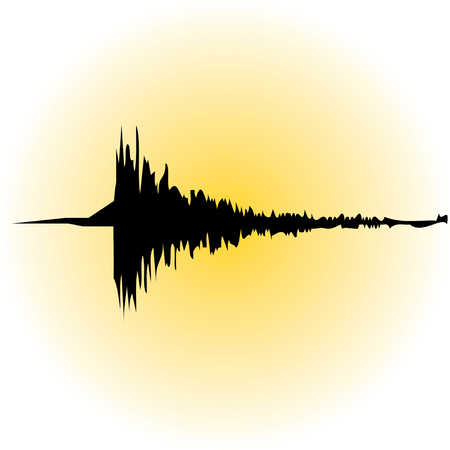 Seismic readings