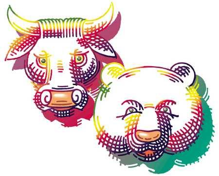 Bull/Bear