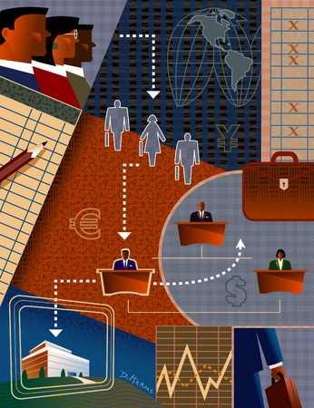 Accounting Pathways