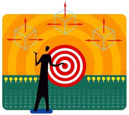 Figure/Target