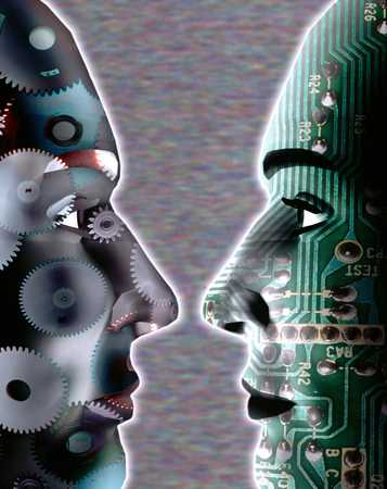 Tech Heads