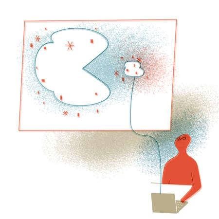 Cloud Space
