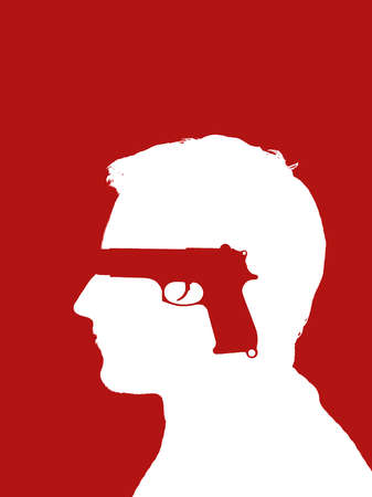 Profile Gun Copy