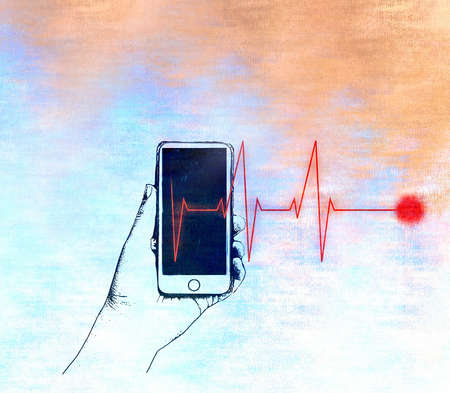 Apps Heartbeat