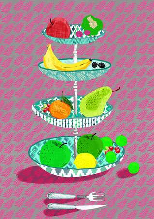 Conscious Diet