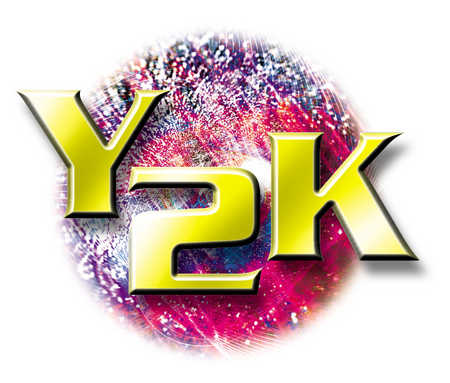y2k bug the controversial year On january 1, 2000 the y2k bug caused our computers to calculate a 100 year late charge for videos that were more than 1 day late total late charge per vhs or dvd: $91,250 after my initial shock, i realized the world was not ending.