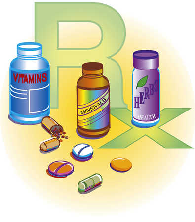 Pill Choices