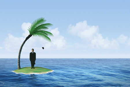 being stranded on an island essay Essay editing help upload your essay  argumentative compare and contrast log in × scroll to top survival on deserted island essay examples 1 total result.