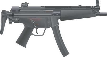 MP-5a5