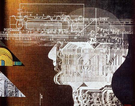 Circuitboard Profile