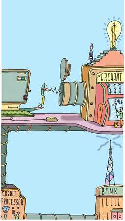 Net security