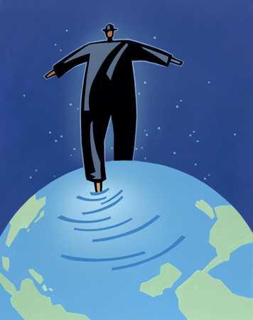 World Business Traveler