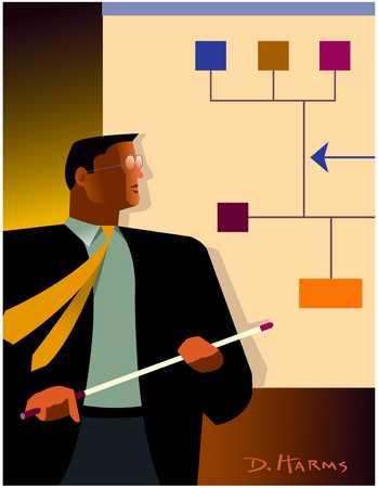 Marketing Strategist