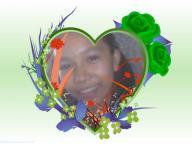 <b>Ako Robert</b> Tomales Elit - pizap.com10.19158190721645951393034484200