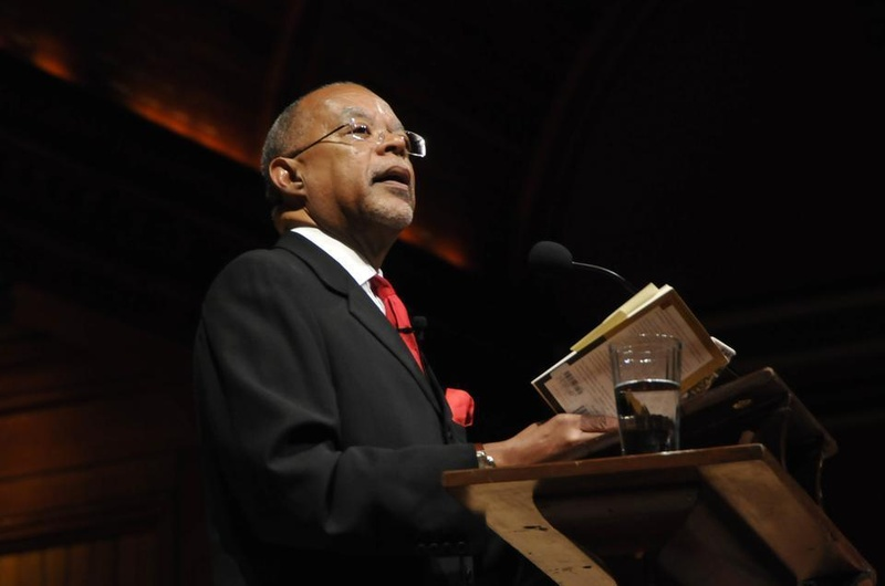 an analysis of colored people a memoir by henry louis gates jr