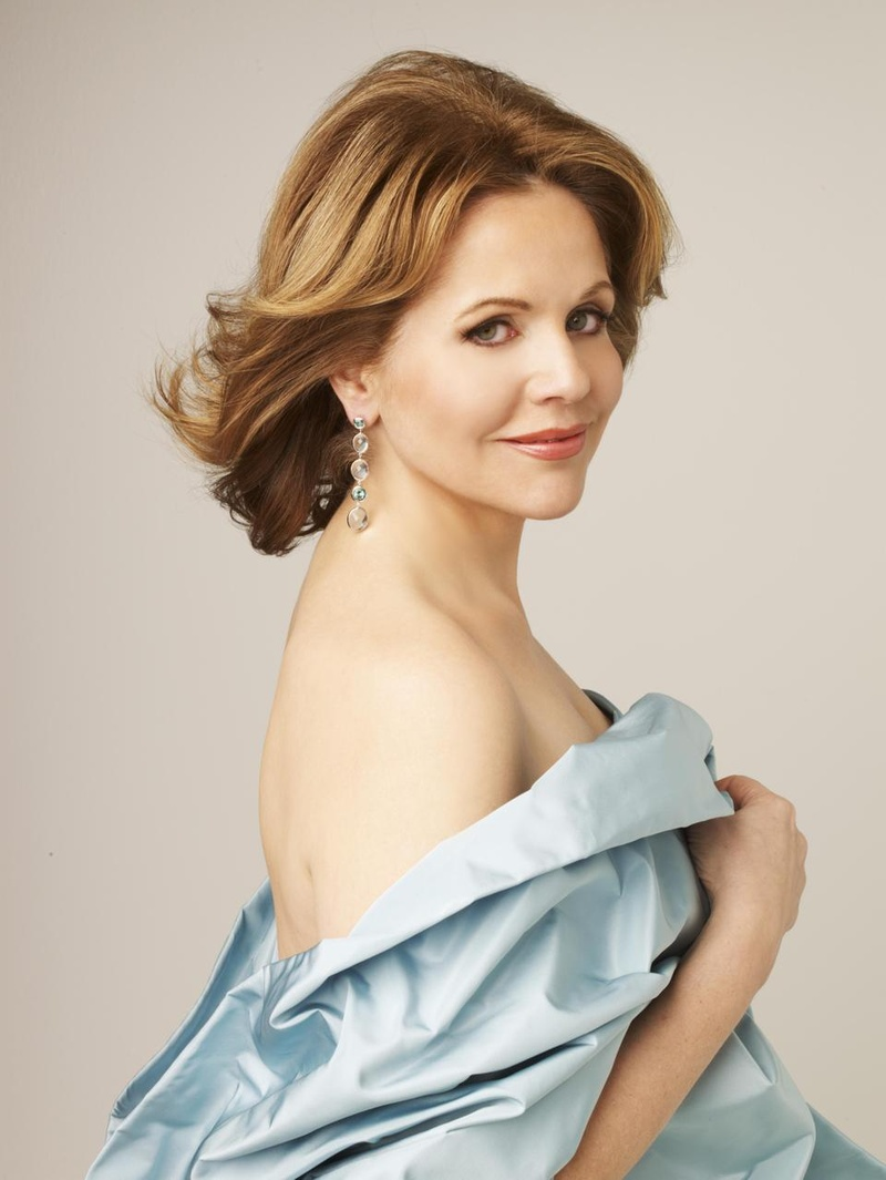 Image result for RENEE FLEMING